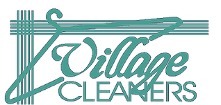 Village Cleaners