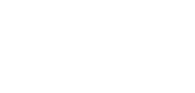 Village Cleaners - professional dry cleaning and laundry services logo